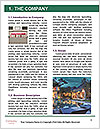 0000083277 Word Template - Page 3