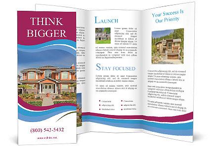 0000083278 Brochure Templates