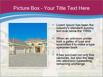 0000083278 PowerPoint Template - Slide 13