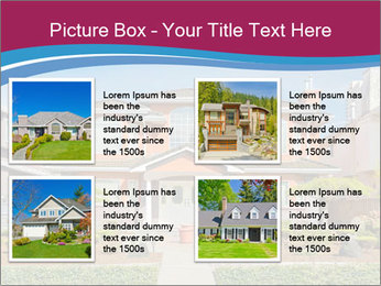 0000083278 PowerPoint Template - Slide 14