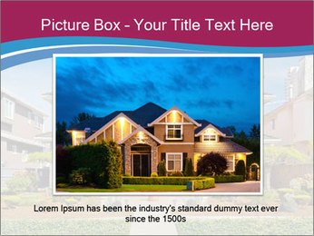 0000083278 PowerPoint Template - Slide 16