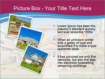0000083278 PowerPoint Template - Slide 17