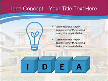 0000083278 PowerPoint Template - Slide 80
