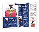 0000083279 Brochure Template