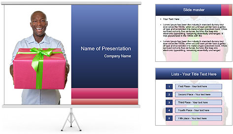 0000083279 PowerPoint Template