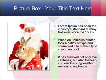 0000083279 PowerPoint Templates - Slide 13
