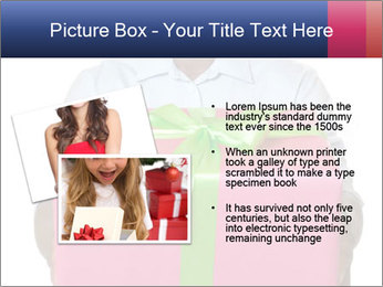 0000083279 PowerPoint Templates - Slide 20