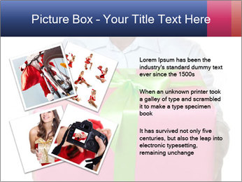 0000083279 PowerPoint Templates - Slide 23