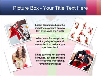 0000083279 PowerPoint Templates - Slide 24