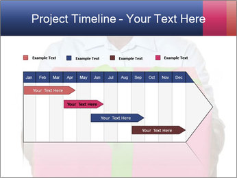 0000083279 PowerPoint Templates - Slide 25