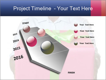 0000083279 PowerPoint Templates - Slide 26