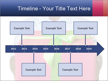 0000083279 PowerPoint Templates - Slide 28