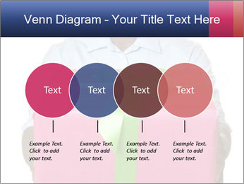 0000083279 PowerPoint Templates - Slide 32