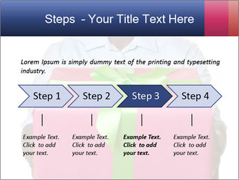 0000083279 PowerPoint Templates - Slide 4