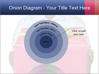 0000083279 PowerPoint Templates - Slide 61