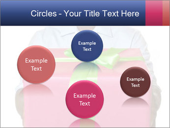 0000083279 PowerPoint Templates - Slide 77