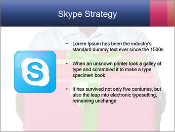 0000083279 PowerPoint Templates - Slide 8