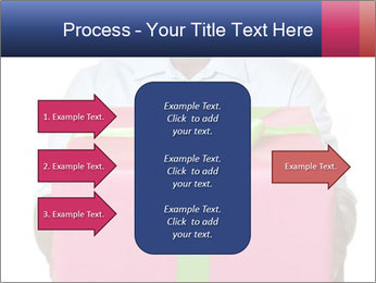 0000083279 PowerPoint Templates - Slide 85