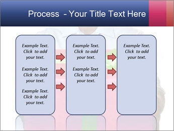 0000083279 PowerPoint Templates - Slide 86