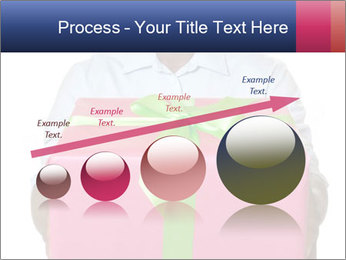 0000083279 PowerPoint Templates - Slide 87