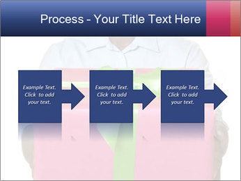0000083279 PowerPoint Templates - Slide 88