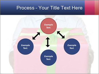 0000083279 PowerPoint Templates - Slide 91