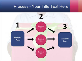 0000083279 PowerPoint Templates - Slide 92