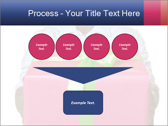 0000083279 PowerPoint Templates - Slide 93