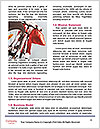 0000083279 Word Templates - Page 4