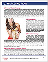 0000083279 Word Templates - Page 8
