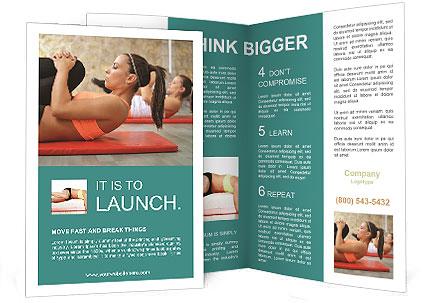 0000083280 Brochure Template