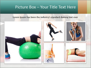 0000083280 PowerPoint Templates - Slide 19