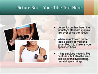 0000083280 PowerPoint Templates - Slide 20