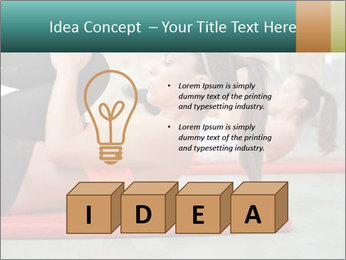 0000083280 PowerPoint Templates - Slide 80