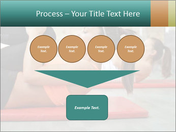 0000083280 PowerPoint Templates - Slide 93