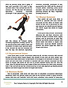 0000083280 Word Template - Page 4