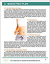 0000083280 Word Template - Page 8