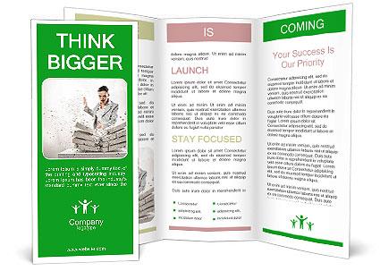 0000083281 Brochure Templates