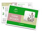 0000083281 Postcard Templates