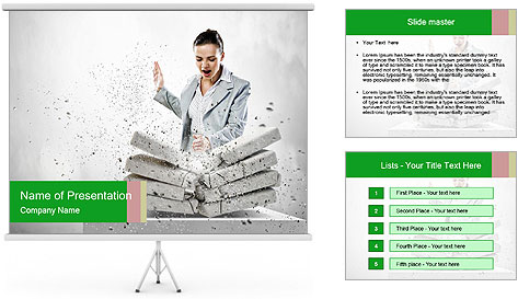 0000083281 PowerPoint Template