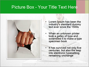 0000083281 PowerPoint Template - Slide 13