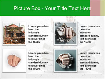 0000083281 PowerPoint Template - Slide 14