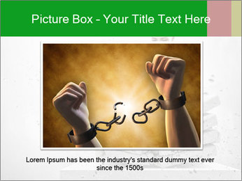 0000083281 PowerPoint Template - Slide 16