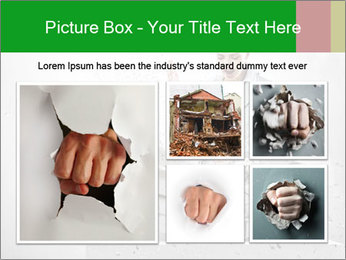 0000083281 PowerPoint Template - Slide 19
