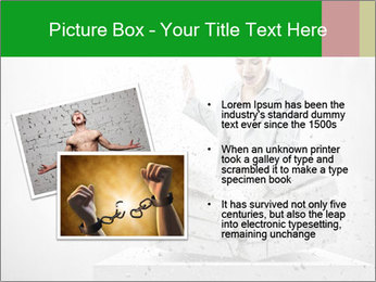 0000083281 PowerPoint Template - Slide 20