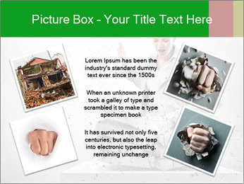 0000083281 PowerPoint Template - Slide 24