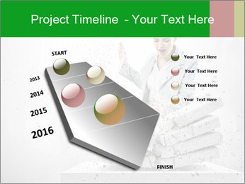 0000083281 PowerPoint Template - Slide 26