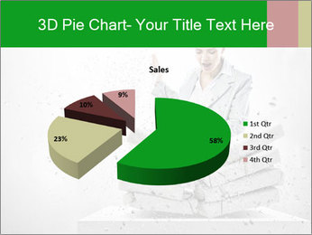 0000083281 PowerPoint Template - Slide 35