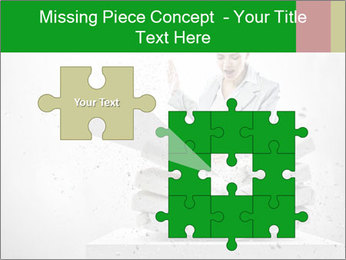 0000083281 PowerPoint Template - Slide 45