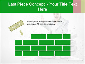 0000083281 PowerPoint Template - Slide 46